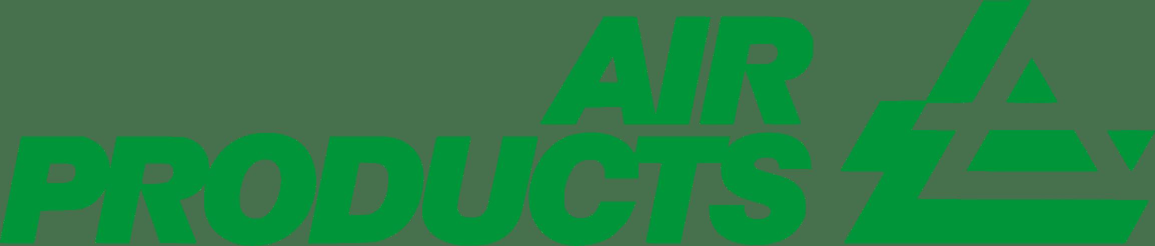 Air Products cfmair