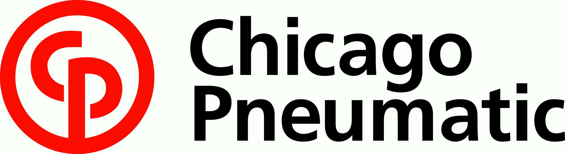Logo-Chicago-Pneumatic