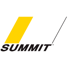 Summit Industrial Products
