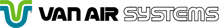 vanairsystems
